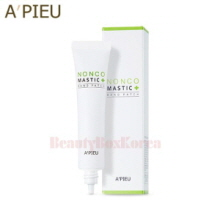 A'PIEU Nonco Mastic After Band Patch 15ml