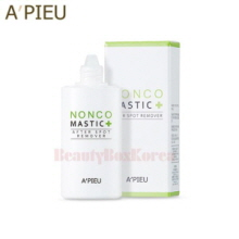 A'PIEU Nonco Mastic After Spot Remover 13ml