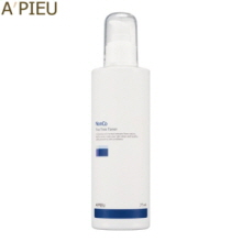 A'PIEU NonCo Tea Tree Toner 275ml, A'Pieu
