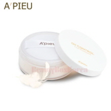 A'PIEU Oil Control Film Powder XP 5.5g