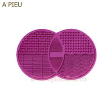 A'PIEU Perfect Brush Washboard Master 1ea