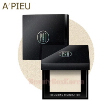 A'PIEU Pro Designing Highlighter 5g