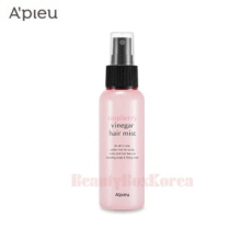 A'PIEU Raspbrry Vinegar Hair Mist 105ml
