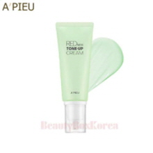 A'PIEU Redless Tone-Up Cream 65g