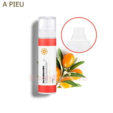 A'PIEU Sea Buckthorn Mist 120ml