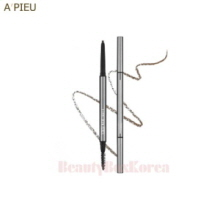 A'PIEU Skinny Brow Pencil 0.05g