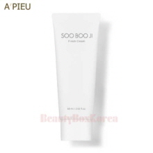 A'PIEU Soobooji Finish Cream 60ml