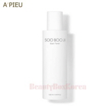 A'PIEU Soobooji Start Toner 130ml
