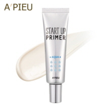 A'PIEU Start Up Aqua Primer 30ml, A'Pieu