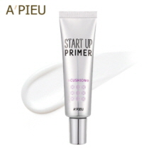 A'PIEU Start Up Cushion Primer 30ml, A'Pieu