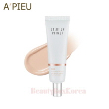 A'PIEU Start Up Nude Primer 30ml
