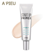 A'PIEU Start Up Pore Primer 30ml, A'Pieu