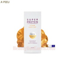 A'PIEU Super Protein Steam Hair Cap 30g