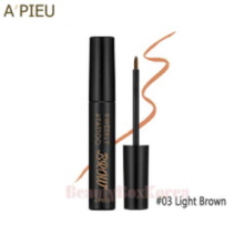 A'PIEU Weekly Tattoo Brow 6.5g