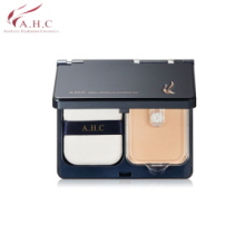 A.H.C Ideal Ampoule Foundation 11g/3.3g, A.H.C