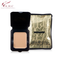 A.H.C Ideal Ampoule Foundation Refill 11g, A.H.C