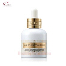 A.H.C Real Synergy Ampoule 25ml