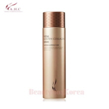 A.H.C. Vital Golden Collagen Lotion 140ml