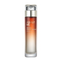 ABOUT ME Immugen Essential Treatment 120ml, ABOUT ME