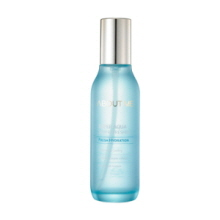 ABOUT ME Super Aqua Skin Refresher 150ml,ABOUT ME