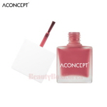 ACONCEPT Cheek Me 10ml