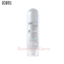 ACWELL AC- Defence Ampule 60ml