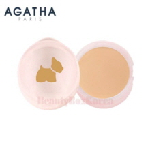 AGATHA Ample Essential Concealer Cover Up 2g