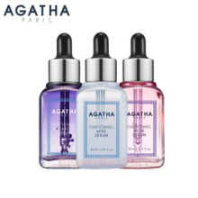 AGATHA Funtionnel Serum 30ml