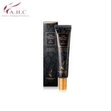 A.H.C The Real Eye Cream For Face (Season 4) 12ml *2ea, A.H.C