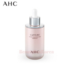 AHC Capture White Solution Max Ampoule 50ml