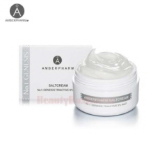 AMBERPHARM Salt Cream 50ml