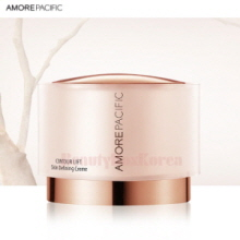 AMOREPACIFIC Contour Lift Skin Defining Creame 50ml