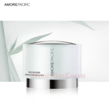 AMOREPACIFIC Moisture Bound Hydration Intensifying Cream 50ml