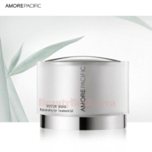 AMOREPACIFIC Moisture Bound Rejuvenating Eye Treatment Gel 15ml