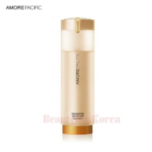 AMOREPACIFIC Time ModIifying Sun Treatment SPF30 PA++ 30ml