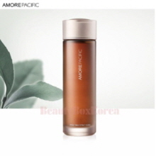 AMOREPACIFIC Vintage Single Extract Essence 120ml