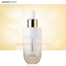 AMOREPACIFIC Youth Revolution Radiance Concentrator 30ml