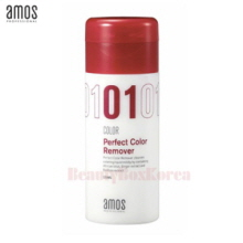 AMOS PROFESSIONAL Perfect Color Remover 120ml
