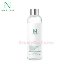 AMPLE:N Purifying Shot Toner 600ml