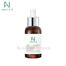 AMPLE:N VC-Shot Ampoule 30ml,AMPLE:N