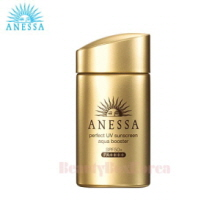 ANESSA Perfect UV Sunscreen Aqua Booster Mild Type SPF 50+ PA+++60ml