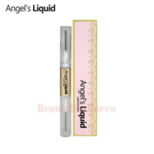 ANGEL'S LIQUID Eyelash Essece Ampoule 5g