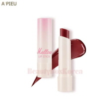 A'PIEU Mellow Lip Stick 4g