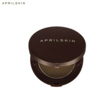 APRIL SKIN Hair Shadow Pact 10g