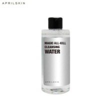 APRIL SKIN Magic All Kill Cleansing Water 250ml