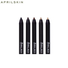 APRILSKIN Magic Zoom Eyeliner 0.5g, APRIL SKIN