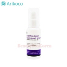 ARIKOCO Essential Daily Antioxidant Serum 60ml