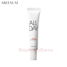 ARITAUM All Day Spots Concealer 15g