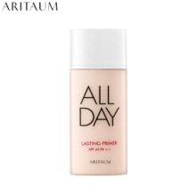 ARITAUM All-day Lasting Primer SPF44 PA++ 35ml, ARITAUM
