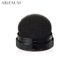 ARITAUM Brush Cleaning Sponge Pad 1ea